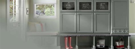 American Woodmark Kitchen Cabinets Specs by American Woodmark Cabinets Review Finest American