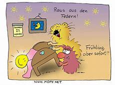 Sonne Mopfder Blog