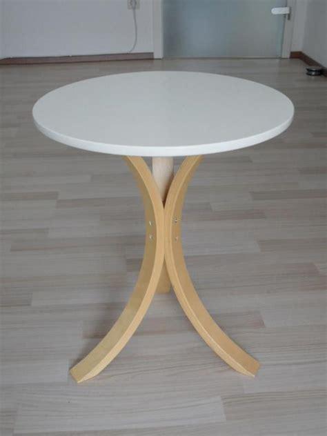 Runder Beistelltisch Ikea by Runder Beistelltisch 187 Ikea M 246 Bel Aus N 252 Rnberg Schniegling