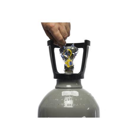 10 kg co2 flasche 10 kg co2 flasche mit steigrohr tauchrohr made in germany