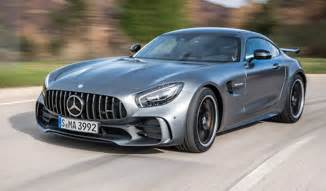mercedes usa price 2018 amg gt r coupe price announced automotive rhythms
