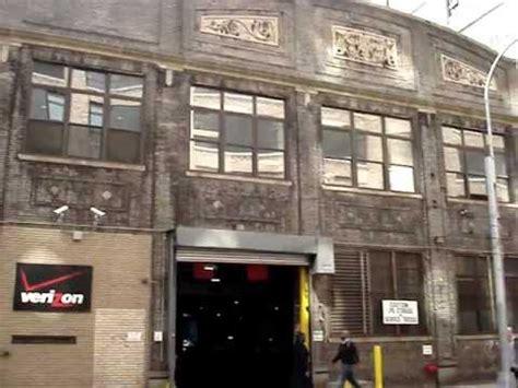 Paradise Garage, New York City, Usa  Dj Larry Levan