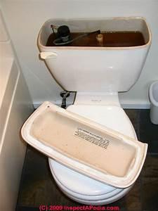 Crane Plumbing Fixtures Toilets