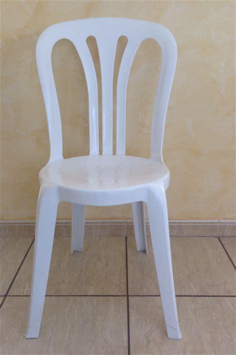 location table et chaise montpellier location housse de chaise style miami à montpellier