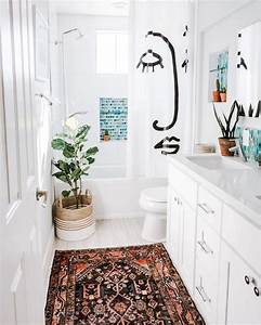 11, Unique, Shower, Curtain, Ideas, For, Every, Bathroom