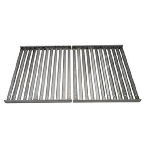 tec patio i gas grill cooking grates great savings on
