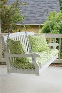 find out wooden porch swings for sale mf home design