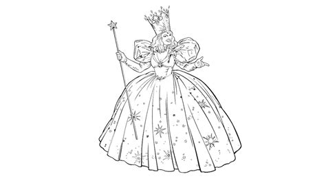 Who are the disney princesses? 10 free colouring pages to keep the kids busy in 2020 ...