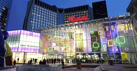 westfield agrees   buyout  frances unibail