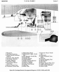 More P-47 Suff