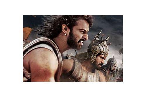 baixar de filme hindi bahubali 2015 full