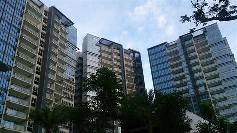 The Scala Condo, Singapore.jpg