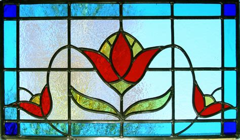 stained glass ideas simple stained glass window designs www pixshark com images galleries with a bite