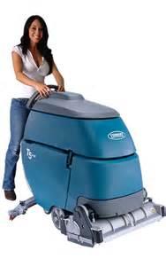 floor cleaning machines toronto