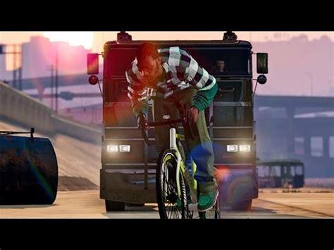 Aug 20th, 2015 html5 pasar otras 5 noches en el cuarto juego de este juego en línea de terror. GTA 5 ONLINE NUEVOS MODOS DE JUEGO CON ROBO A BANCOS - YouTube
