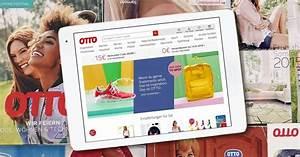 Otto Katalog Online : otto wird zum reinen online h ndler ~ Orissabook.com Haus und Dekorationen