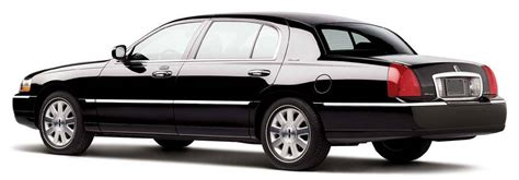 Airport Town Car by Montego Bay Airport Town Car Transfer To Starfish Resort
