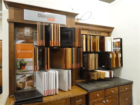 kitchen cabinet displays for olde wood limited prosource of orlando your source for 7774