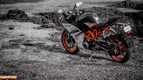 Ktm Duke 390 Backgrounds by Ktm Rc 390 Hd Wallpapers