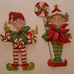 christmas elves holiday decorations books by destination lighting