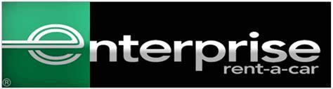 enterprise rent  car economycompact   day