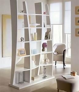 Перегородки в маленькой квартире Перегородки стеллажи (фото)
