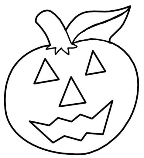 pumpkin template printable pumpkin outline printable clipartion
