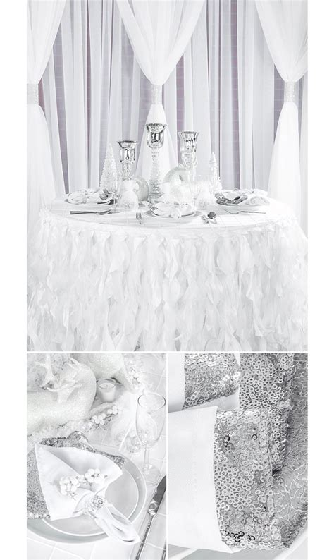Reinventing the Blush Pink and Silver Wedding White