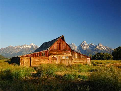 petites maisons dans la prairie la maison dans la prairie geo fr