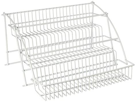 Rubbermaid Pull Cabinet Spice Rack by Rubbermaid Pull Spice Rack Organizer Shelf Cabinet