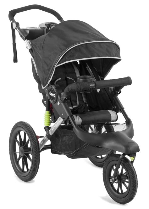 jeep baby jeep baby strollers car interior design