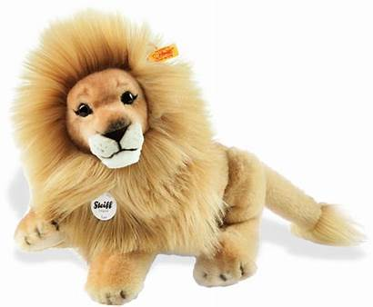 Lion Steiff Leo Bears Plush Animals Dangling