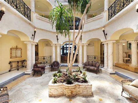 lavish italian palazzo  florida extravaganzi