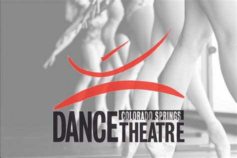 colorado springs dance theatre colorado spring dance theatre