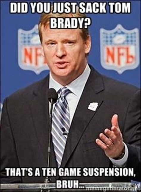 Tom Brady Meme Omaha - 1000 images about deflategate on pinterest tom brady