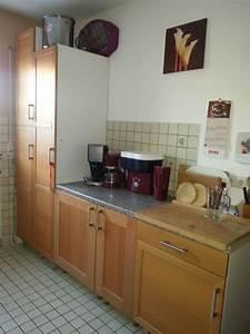 Küchenzeile Ikea Gebraucht : hochschr nk neu und gebraucht kaufen bei ~ Michelbontemps.com Haus und Dekorationen