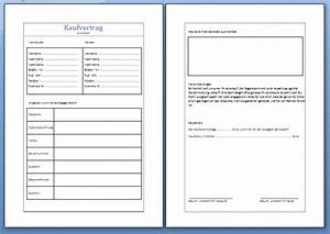 Allgemeiner kaufvertrag pdf vorlage kostenlos runterladen for Allgemeiner kaufvertrag vorlage