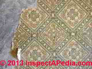 congoleum vinyl flooring asbestos asbestos floor tiles linoleum sheet flooring photo