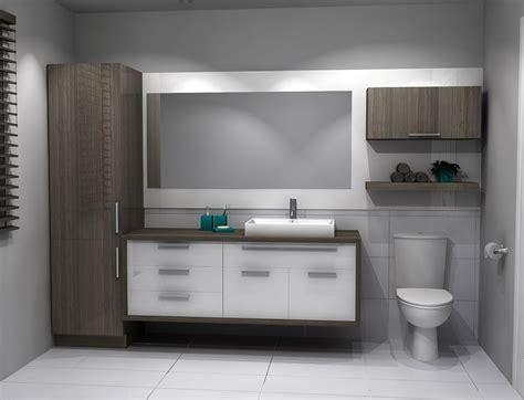 armoire salle de bain salle d eau inspiration armoires and armoire de cuisine