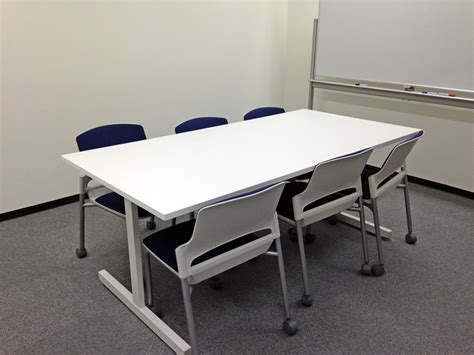 free photo conference room meeting space free image on pixabay 1122058