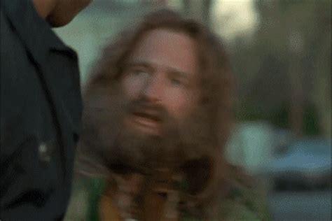 Robin Williams Jumanji Meme - gif what year is it jumanji gifrific