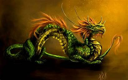 Dragon Cool Wallpapers 3d Backgrounds Ish