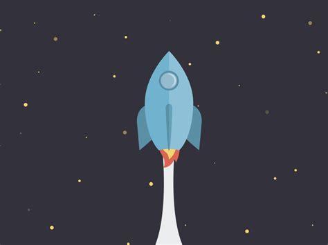 Mehr bilder zu golden bitcoin with rocket ship: Создание и продвижение сайта стоматологии