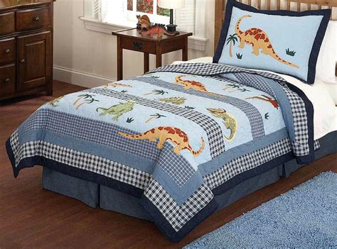 twin bed for boy boys quilts co nnect me 17609