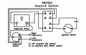 Harley Ignition Switch Wiring Diagram On Automotive 12