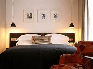 Lampen Schlafzimmer Schöner Wohnen : licht wohnen inspirationen f r lichtdesign das neue ~ Michelbontemps.com Haus und Dekorationen