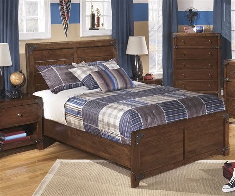 Full Bedrooms Jessica Tool Jessica Piece Full Bedroom Set