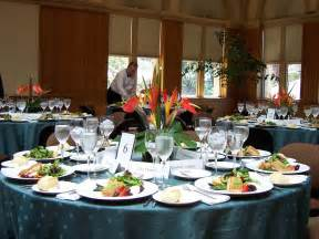 wedding reception caterers file catering jpg wikimedia commons