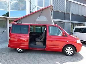 Vw Bus T5 Kaufen : vw t5 multivan comfortl aufstelldach gebrauchtwagen ~ Jslefanu.com Haus und Dekorationen
