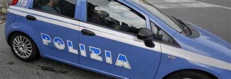 portiere di notte roma roma rapina choc in hotel sparano al portiere e fuggono